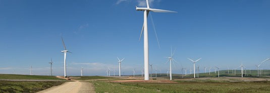 renewable-energy-windfarm