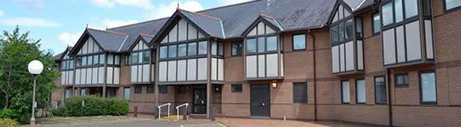 Welsh-Office_new-premises-