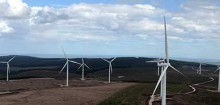 Jones-Bros-selected-for-Aberdeenshire-for-Mid-Hill-II-extension