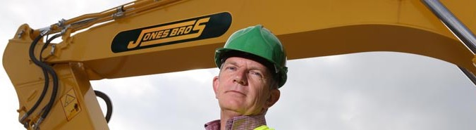 Senior-engineer-appointed-regional-manager-for-Scotland