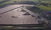 drone view 685x185