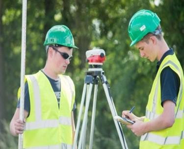 general-construction-apprenticeship