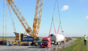 middlewick-turbines_0255