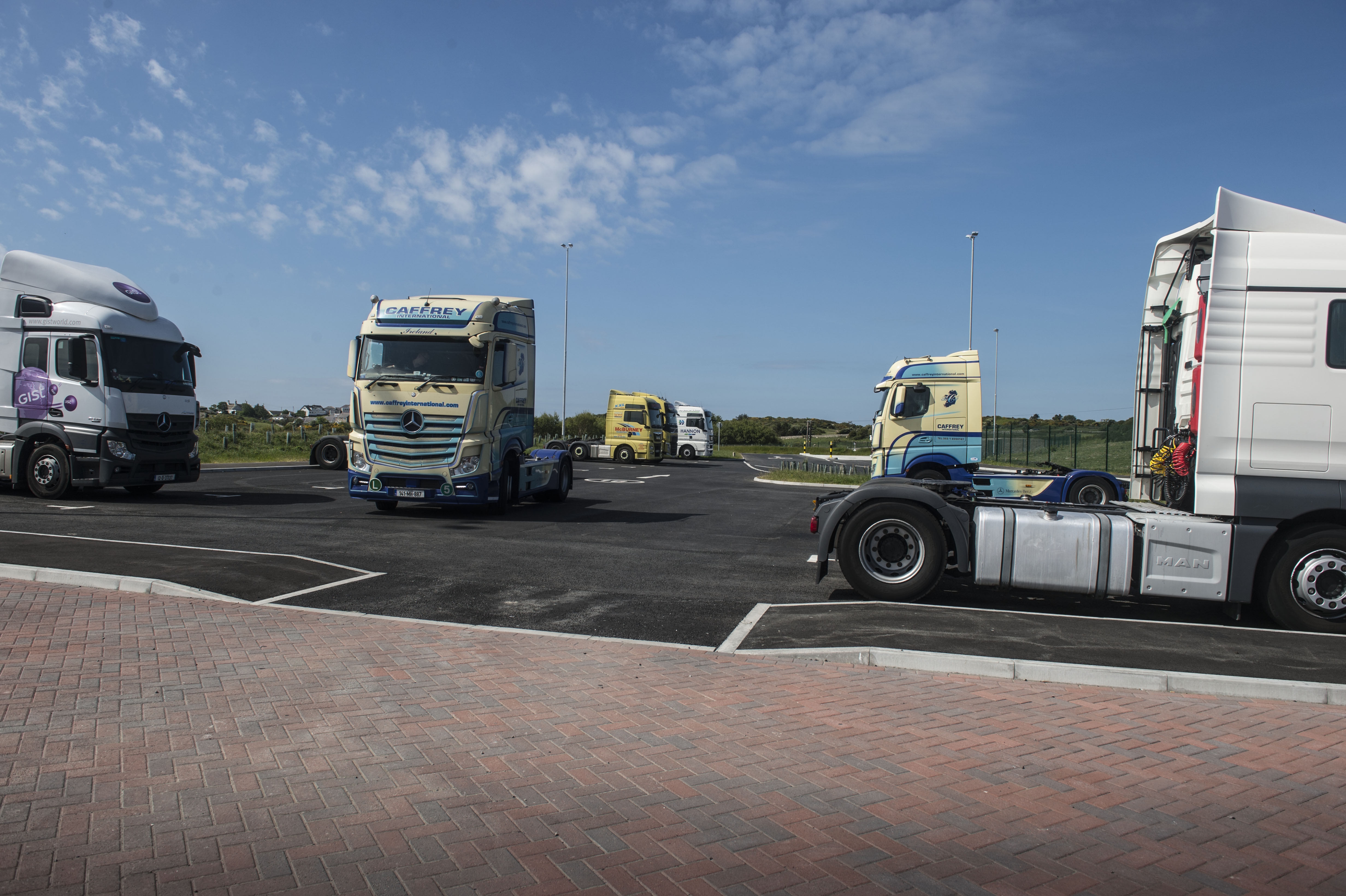 holyhead-truckstop_ndf0873