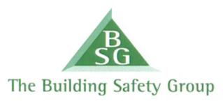 BSG Award 2018